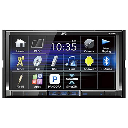 jvc-7-wvga-motorized-touchscreen-bt-sirius-ready-2-phone-full-time-connection