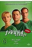 In aller Freundschaft - Staffel  5, Teil 1 (6 DVDs)