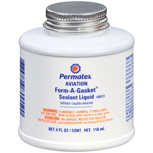 permatex-80019-aviation-form-a-gasket-no-3-sealant-4-oz