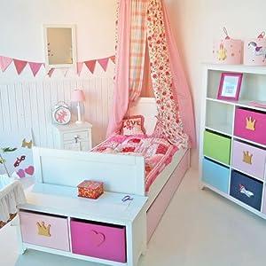 funktionsbett kojenbett kinderbett jugendbett pretty. Black Bedroom Furniture Sets. Home Design Ideas