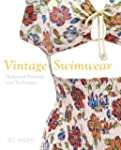 Vintage Swimwear: Historical Patterns...