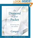 The Diamond in Your Pocket: Discoveri...