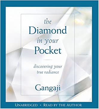 The Diamond in Your Pocket: Discovering Your True Radiance