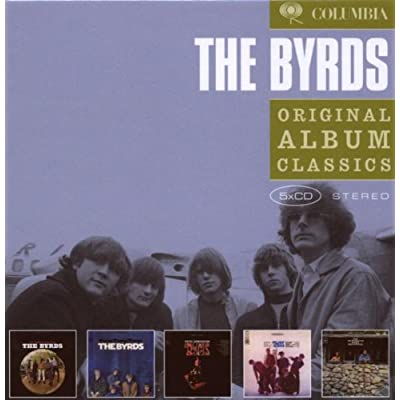 The Byrds - Página 6 51rciMCXPhL._SS400_