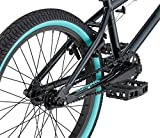Mongoose-Legion-L80-20-Wheel-Freestyle-Bike