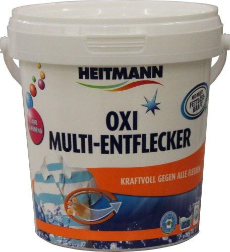 heitmann-oxi-multi-entflecker-750g-alb21