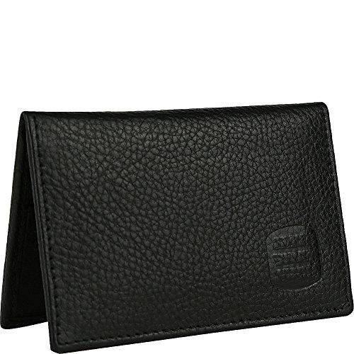 suvelle-hommes-de-rfid-fin-en-cuir-fin-avec-porte-cartes-didentite-minimaliste-etui-portefeuille-noi
