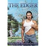 The Edger ~ Marilyn Baron