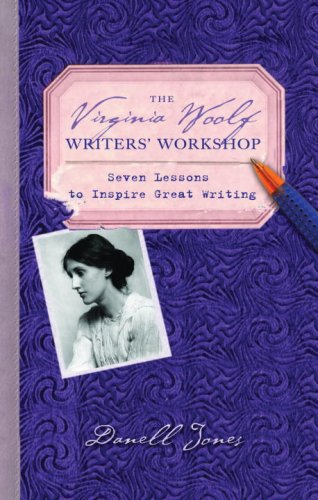 The Virginia Woolf Writers