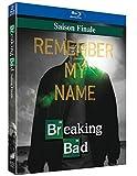 Image de Breaking Bad - Saison Finale (saison 5 2nde partie - 8 épisodes) [Blu-ray