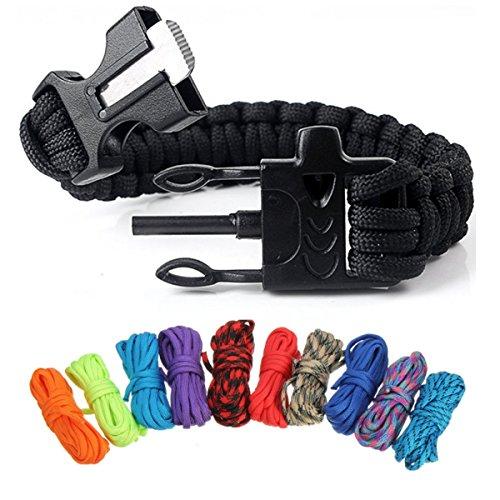 camtoa-multifunzionale-paracord-braccialetto-di-sopravvivenza-550lb-tipo-iii-kit-paracord-combo-craf