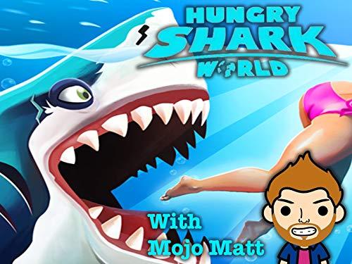 Buy Game App Now!