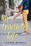 My Unscripted Life