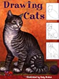 img - for Drawing Cats (Books and Stuff) book / textbook / text book