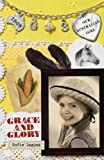 img - for Our Australian Girl: Grace and Glory (Book 3) book / textbook / text book