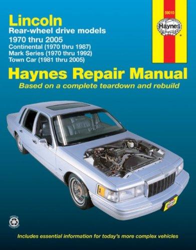 lincoln-rear-wheel-drive-automotive-manual-1970-through-1987-continental-1981-through-2005-town-cars