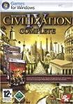 Sid Meier's Civilization IV - Complet...