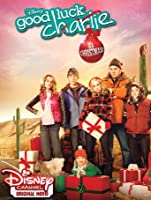Good Luck Charlie, It's Christmas! [HD]