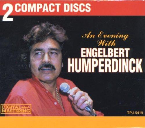 Engelbert Humperdinck - But Beautiful Lyrics - Zortam Music