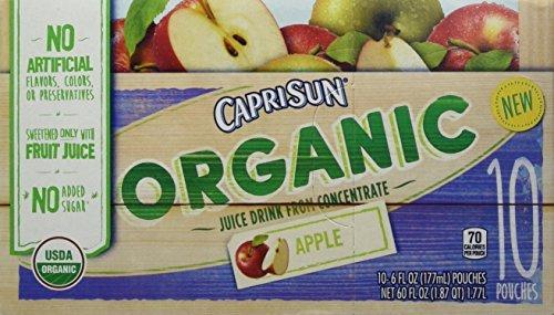 capri-sun-juice-drink-organic-apple-60-ounce-pack-of-4-by-capri-sun