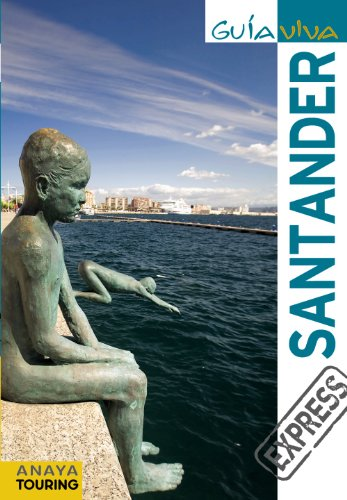 santander-guia-viva-express-espana