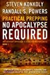 Practical Prepping (No Apocalypse Req...