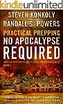 Practical Prepping (No Apocalypse Req...