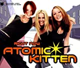 echange, troc Atomic Kitten - RIGHT NOW
