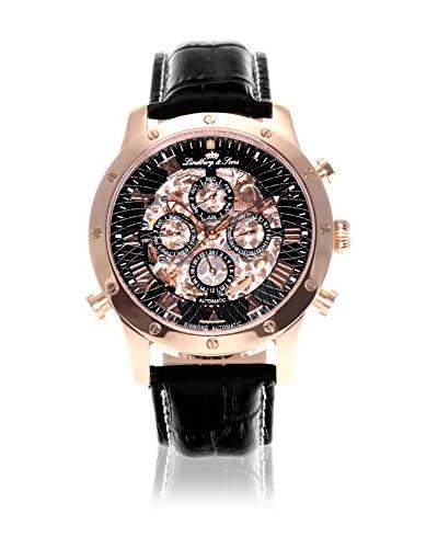 Lindberg & Sons Reloj automático   41.5 mm