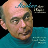 Starker Plays Haydn