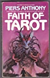 Faith of Tarot