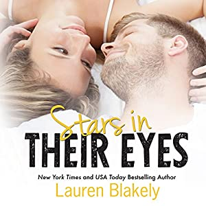 Stars in Their Eyes Audiobook