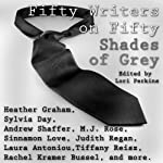 Fifty Writers on Fifty Shades of Grey | Lori Perkins
