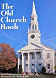 The Old Church Book