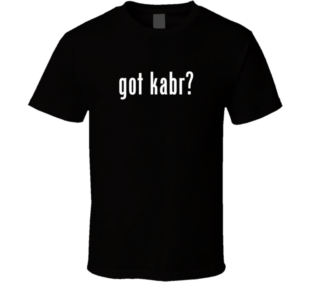 Kabr 0001625100/