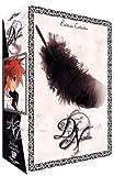 D・N・ANGEL コンプリート DVD-BOX (全26話, 650分) ディー・エヌ・エンジェル アニメ [DVD] [Import] [PAL, 再生環境をご確認ください]
