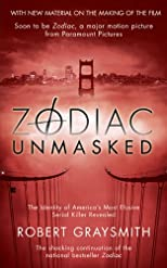 Zodiac Unmasked