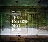 By Abelardo Morell - Abelardo Morell: The Universe Next Door (Art Institute of Chicago) (5/26/13)