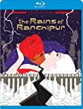 The Rains of Ranchipur (1955) [Blu-ray]