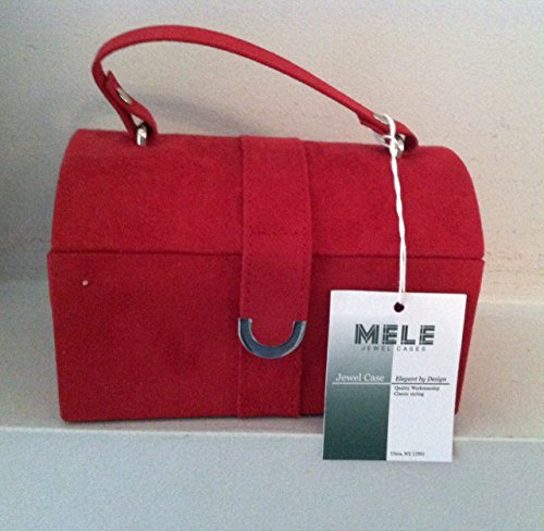 mele-jewel-case-jewelry-box-with-mirror-red-suede-661-f07