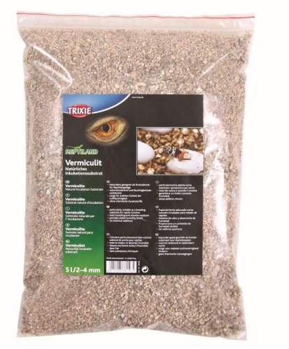 trixie-natural-incubation-substrate-vermiculite-5-litre-pack-of-4