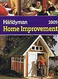 Home Improvement 2009 The Family Handyman