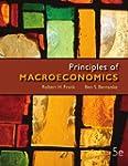 Principles of Macroeconomics, 5th edi...