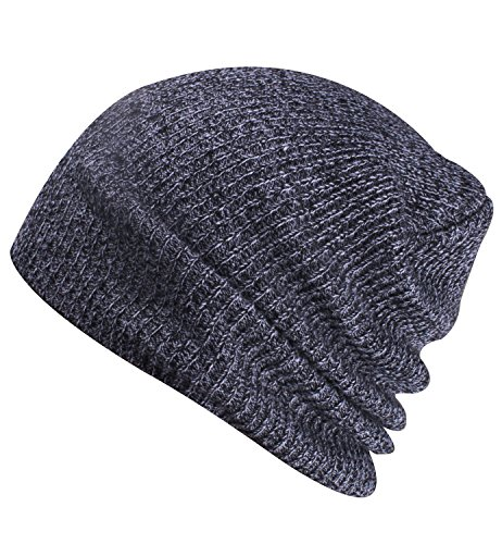 Paladoo-Slouchy-Winter-Hats-Knitted-Beanie-Caps-Soft-Warm-Ski-Hat