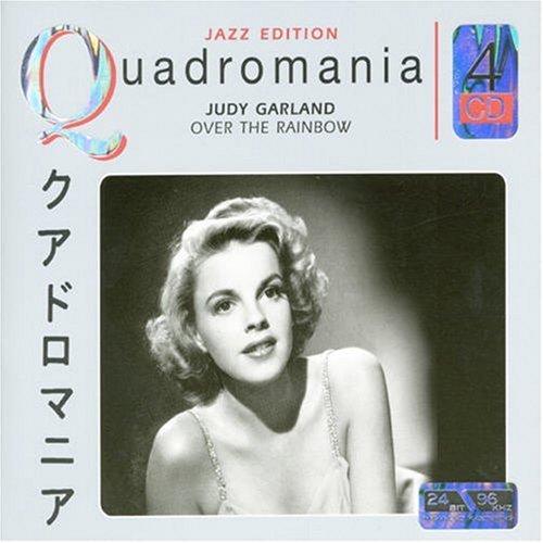 Judy Garland - Moviestar Collection Songs - Zortam Music