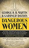 Dangerous Women by George R. R. Martin