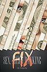 Fix: Sex, Lies & Banking