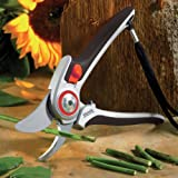 Wilkinson Sword Deluxe Precision Pruners