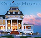 img - for Ocean House: Living and Cooking Through the Seasons book / textbook / text book