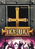 TABULA. Die I�N�R�I Verschw�rung